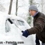 auto-im-winter