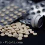 alte-medikamente