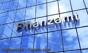 Abgeltungssteuer – Tipps und Infos zur Besteuerung von Kapitaleinkünften