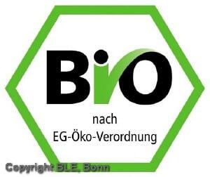 Bio-Lebensmittel – was verbirgt sich hinter Bio-Produkten?