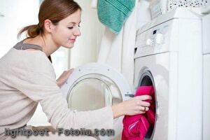 Richtig waschen – Tipps zum richtigen Wäsche waschen
