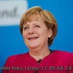 Bundeskanzlerin_Angela_Merkel