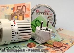 Strom sparen – wie kann ich den Stromverbrauch senken?