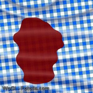 Erdbeerflecken aus Kleidung entfernen – Anleitung und Tipps