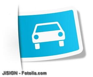 Citroen – Überblick und Infos zum Autohersteller