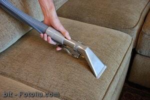 polsterm bel reinigen anleitung tipps und hilfsmittel. Black Bedroom Furniture Sets. Home Design Ideas