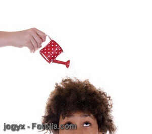 Haare wachsen lassen – was sollte ich beachten?