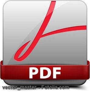 PDF in JPG umwandeln – Anleitung und Tipps