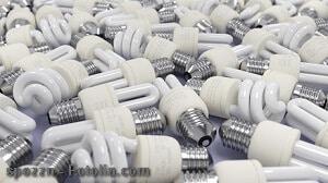 Energiesparlampen entsorgen – Tipps und Infos