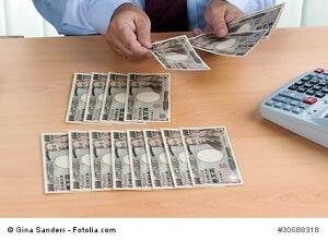 Fremdwährungskredit – Clever finanzieren oder Darlehen mit Risiko?