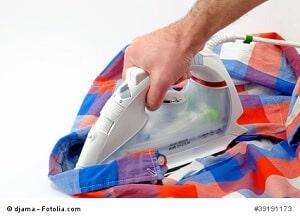 Kragenschmutz entfernen – Anleitung, Tipps und Hilfsmittel
