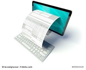 Kredit online suchen – welche Vorteile bietet ein Onlinekredit?