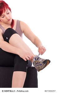 Schuhe richtig an- und ausziehen – Anleitung und Tipps