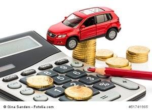 Auto verkaufen: So geht's – und so erhalten Sie das meiste für den Wagen