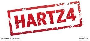 Hartz IV – Überblick und Tipps zum ALG II