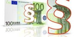 Ratgeber Geld – Das Girokonto