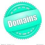 button d5 domains II