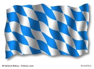 Bayerischer Dialekt – mir san mir oder was?