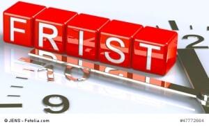Haftpflichtversicherung kündigen – Tipps und Fristen