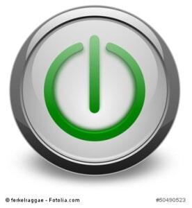 Standby abschalten – so verhindern Sie die Windows-Abschaltung