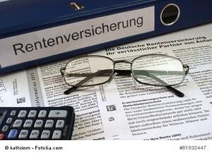 Private Rentenversicherung – Vor- und Nachteile im Überblick