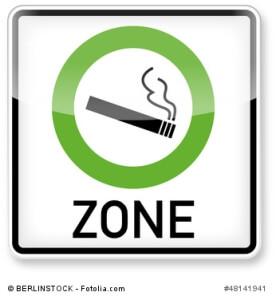 Rauchgeruch entfernen anleitung und tipps f r neue frische - Zigarettenrauch entfernen zimmer ...