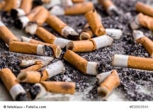 Rauchgeruch entfernen – Anleitung und Tipps für neue Frische