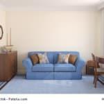 Möbel-Kauf