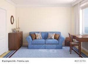 Die Anschaffung von Möbeln: Tipps für eine Finanzierung