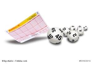 Wie kann man online Lotto spielen? Ein Ratgeber