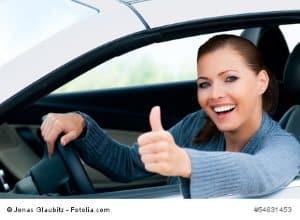 Edle Autos und ihr Versicherungsschutz – heute: BMW