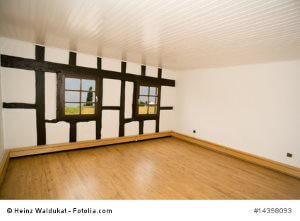 eine bildheizung als infrarot wandheizung tipps und infos. Black Bedroom Furniture Sets. Home Design Ideas