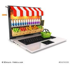 © 3Dmask - Fotolia.com