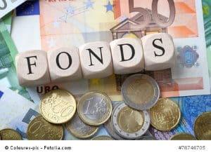 Fonds vs. Aktien – für wen lohnt sich was?