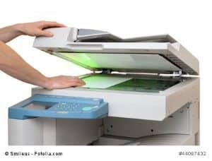 Papier für den Drucker – ein Überblick über die Qualitätsmerkmale