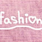 Fashion-Fauxpas, die du dir sparen kannst!