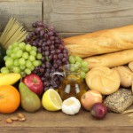 Lebensmittel richtig aufbewahren