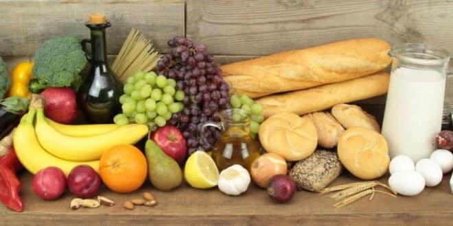 Nestlé Family: Tipps rund um Ernährung