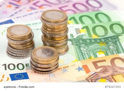 Tipp: Kredit häufig günstiger als Dispo-Kredit – auch ohne SCHUFA-Auskunft
