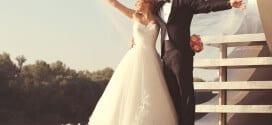 So wird der schönste Tag im Leben unvergesslich – Tipps und Tricks rund um die Hochzeit
