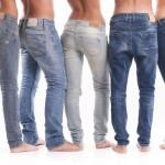 Jeans Tipps für Männer und Frauen