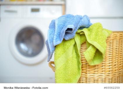 Worauf Sie beim Kauf einer Waschmaschine achten sollten