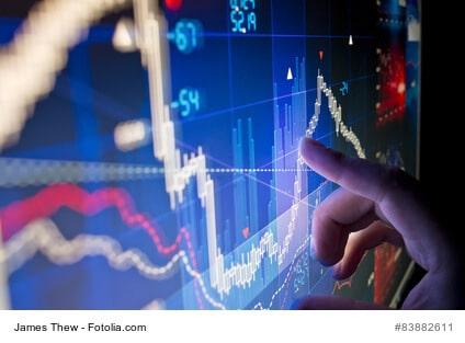 Investition in Aktien: So funktioniert's und das sollten Sie beachten