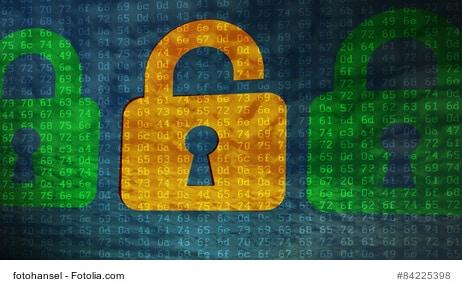 Sicherheitslücken in Programmen: Warum Sie Ihren Computer aktuell halten sollten