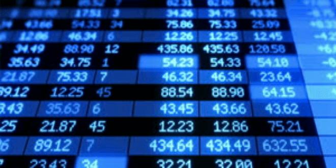Regulierung der Binäre Optionen Broker in Deutschland