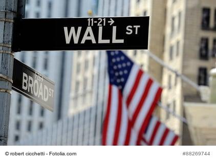 Binäre Optionen – wie kann ich es im Alltag positiv in meine Finanzstrategie integrieren?