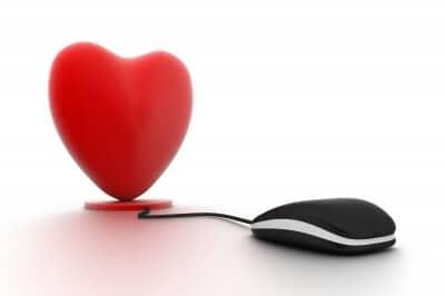 Partnerbörsen – ein Weg aus der Einsamkeit?