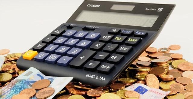 Tipps zum Geld sparen und verdienen im Internet