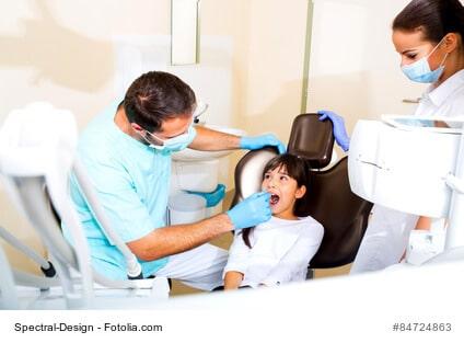 Modernste Dentalwerkstoffe in der ästhetischen Zahnmedizin