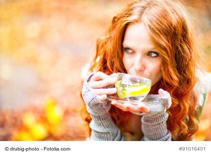 Die 10 besten Tipps, um einer Erkältung vorzubeugen